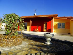 peinture-exterieur-decoration-maison-facade - Alain Abadi ...