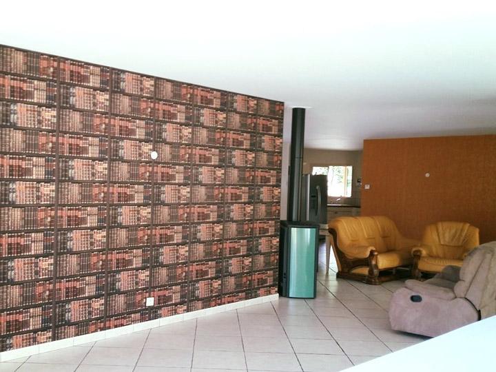 a abadi travaux de d coration patine dorure sur le bassin d 39 arcachon. Black Bedroom Furniture Sets. Home Design Ideas