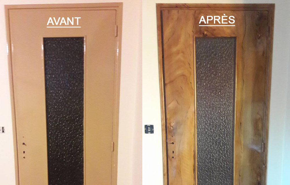 d coration alain abadi peinture d coration sur le bassin d 39 arcachon. Black Bedroom Furniture Sets. Home Design Ideas