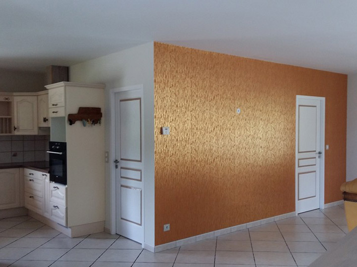 int rieurs alain abadi peinture d coration sur le bassin. Black Bedroom Furniture Sets. Home Design Ideas