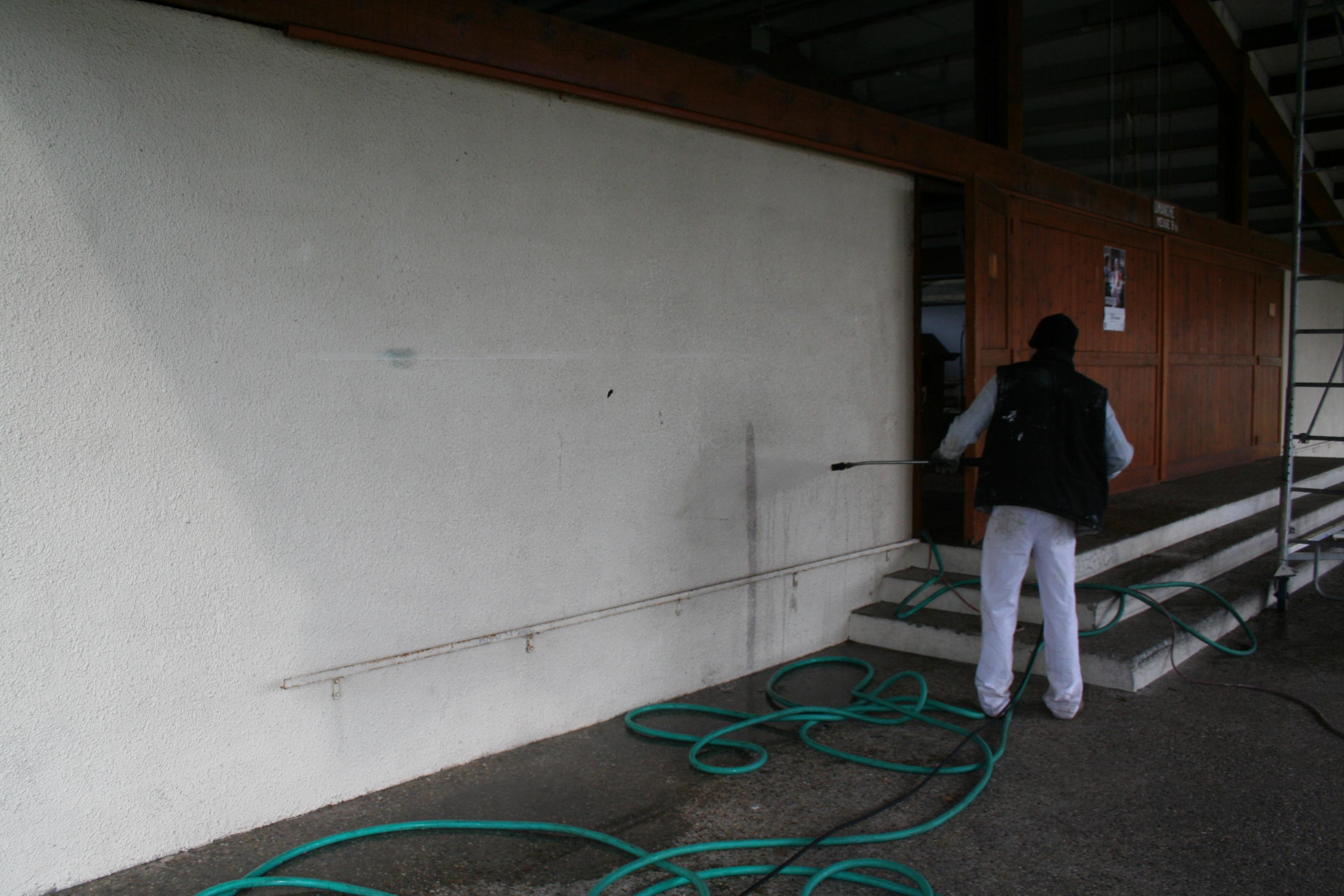 peinture-facade-batiment-public-eglise-la-hume-02