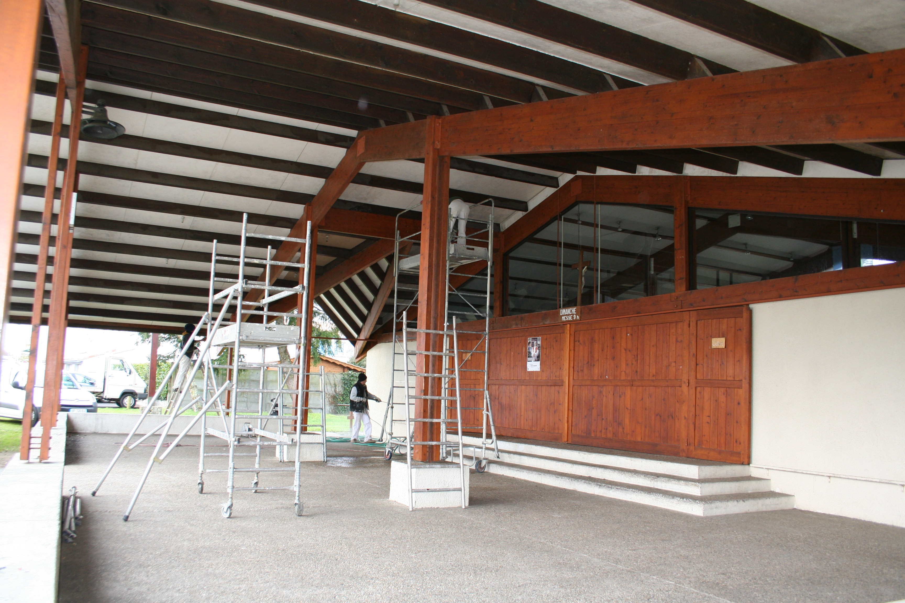 peinture-facade-batiment-public-eglise-la-hume-03