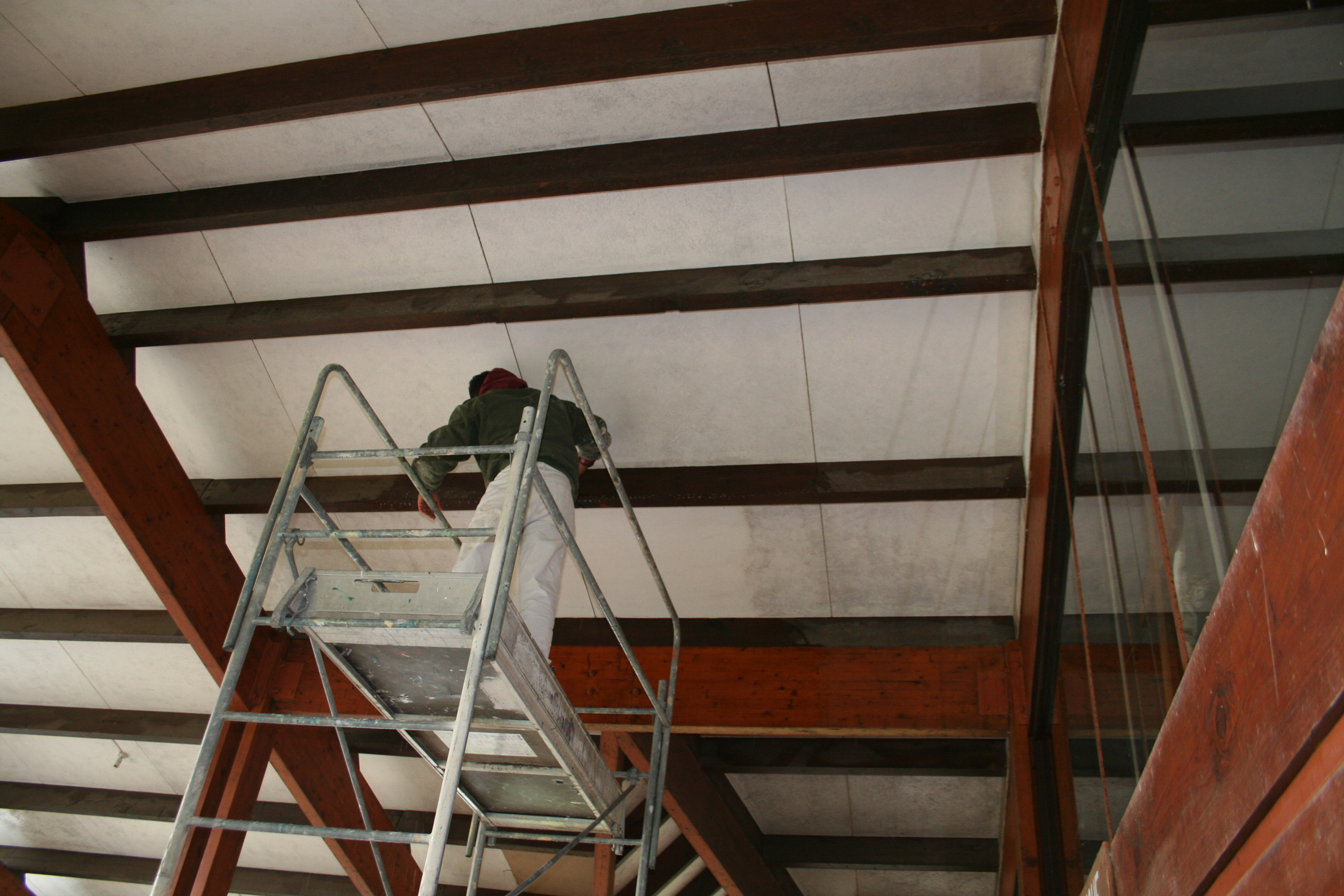 peinture-facade-batiment-public-eglise-la-hume-04