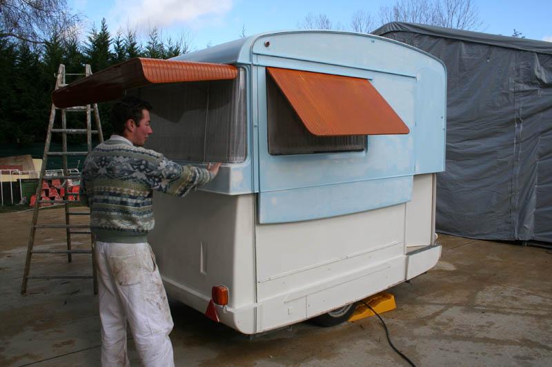 renovation-vehicule-05