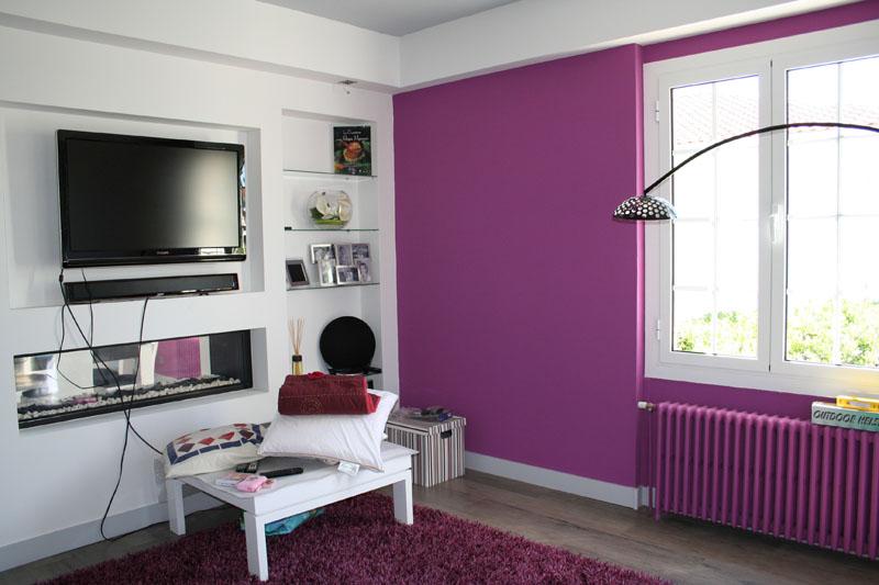 a abadi travaux peinture et d coration d 39 int rieur bassin d 39 arcachon. Black Bedroom Furniture Sets. Home Design Ideas