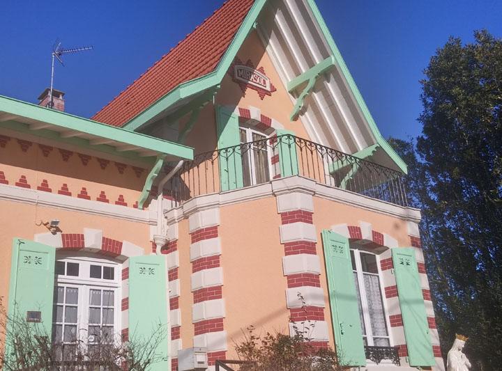 Professionnel Artisan - Décorateur - décoration d'intérieur sur Belin Beliet